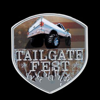 ✯ TAILGATE FEST ✯