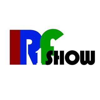 IR1F Show