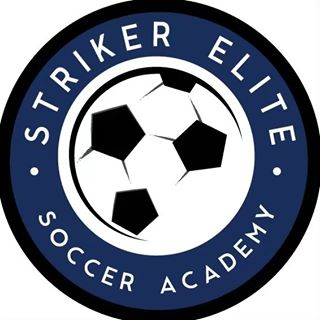 Striker Elite Soccer Academy