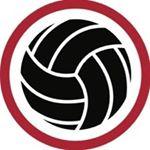 Dundalk Sport