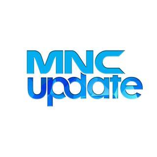 MNC Update