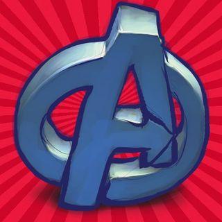 Marvel Fanverse