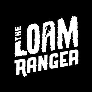 The Loam Ranger