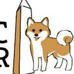 DC Shiba Inu Rescue (DC SIR)