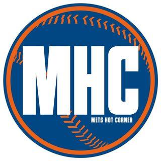 Mets Hot Corner