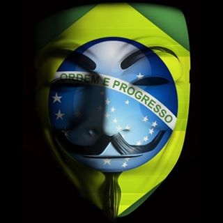 AnonymousBr4sil