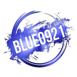 Blue0921