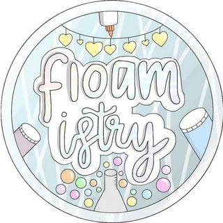 Floam Reposts