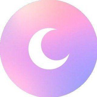 Lunar Tides Hair Colors