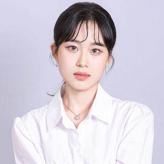 웨이채널 | 강현지