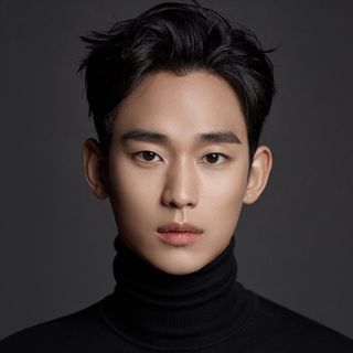 김수현 Kim Soo Hyun 金秀賢