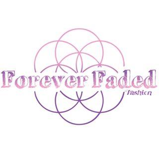 Forever Faded Models