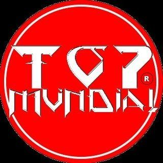 topmundial27
