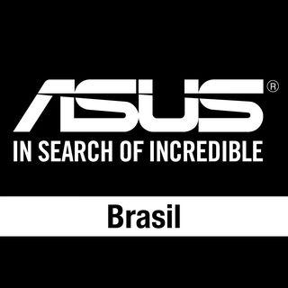 ASUS Brasil