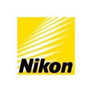 Nikon India Pvt Ltd.