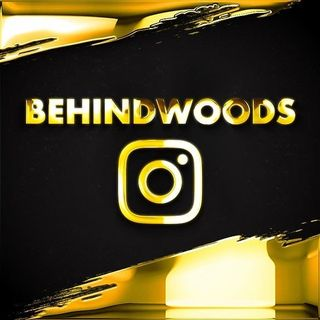 Behindwoods