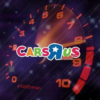 Cars R Us Meet