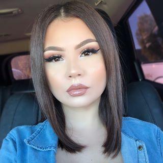 Kimberly Bautista
