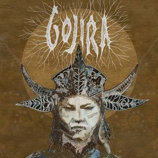 Gojira Official