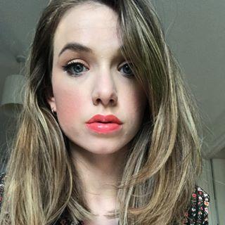 Jessica Penfold