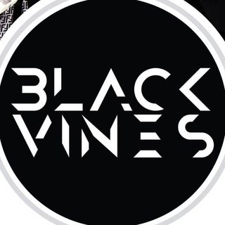BlvckVines