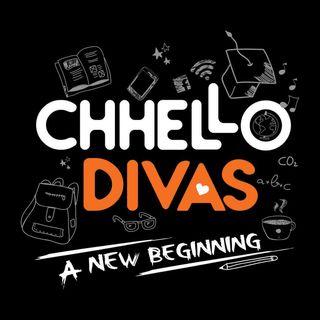Chhello Divas