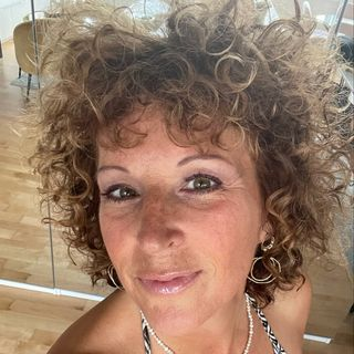 Marie-Annick Boisvert