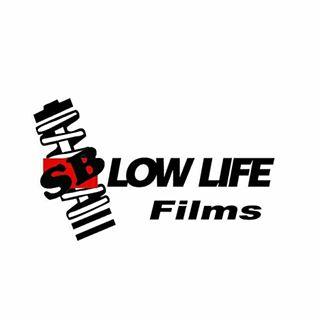 SB Low Life Films