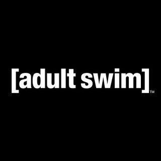 Adult Swim France
