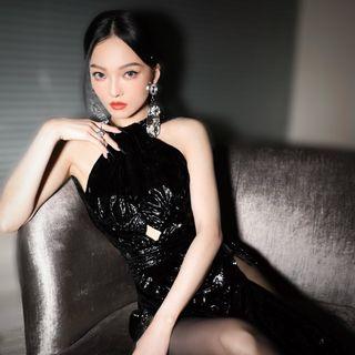 張韶涵 Angela Chang