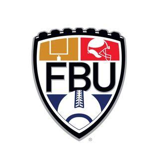 Football University FBU