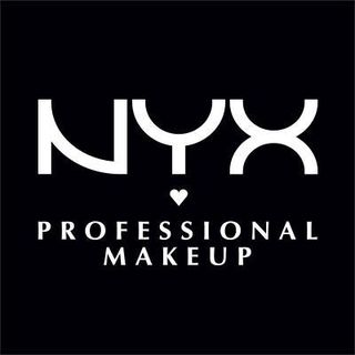 NYX Professional Makeup PT