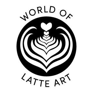 World Of Latte Art