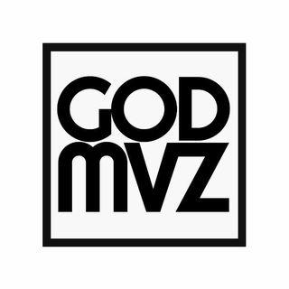 GOD MVZ™ | STREETWEAR