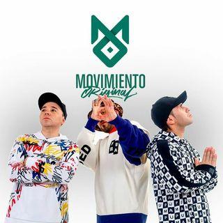 Movimiento Original Oficial