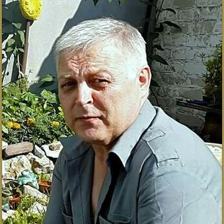Igor Kazarin