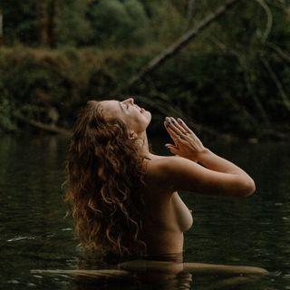 Rohini Elyse 🦋