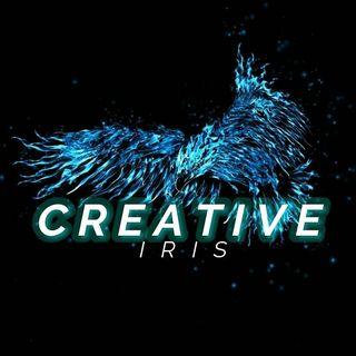 Creative Pro Filmmakers