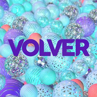 Canal Volver