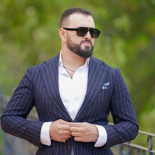 Arkadi Dumikyan