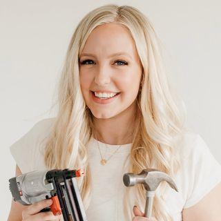Elise Hunter | DIY & HOME