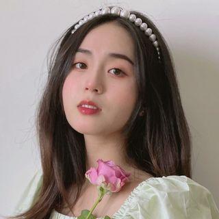 Bao Linh 罗宝玲 나보린