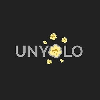 unyolo: lives through movies