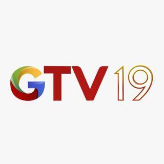 GTV Official