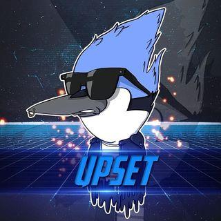Why Upset?