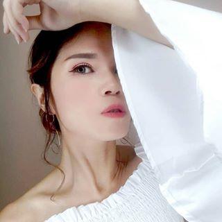 Sylvia Lye