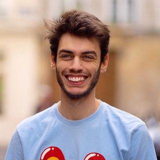 Sacha Picard