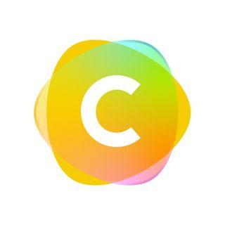 C CHANNEL-シーチャンネル