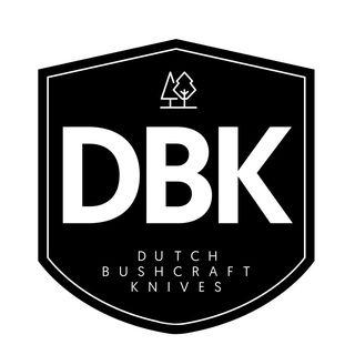 Dutch Bushcraft Knives