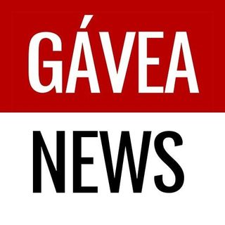 Gávea News